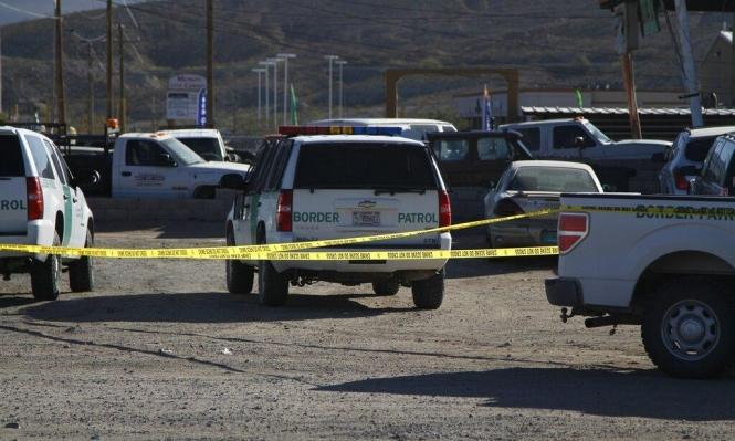 مقتل 9 أميركيين في المكسيك وترامب يدعو لحرب على العصابات