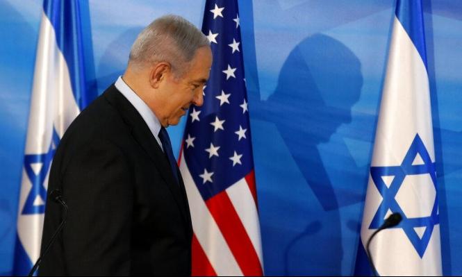 المبادرة لانتخاب مباشر لرئاسة الحكومة: نتنياهو ينفي وغانتس يسخر