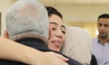 المعتقلان الأردنيان اللبدي ومرعي حرّان