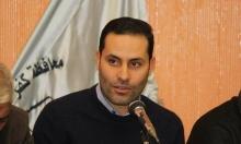 مصر: البرلمان يتخذ إجراءات لمعاقبة نائب ينتقد السيسي