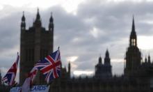 البيت الأبيض يؤكد التزامه باتفاق تجاري مع بريطانيا