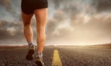 الرياضة ليست مفيدة للصحة فحسب.. بل للاقتصاد العالمي أيضا