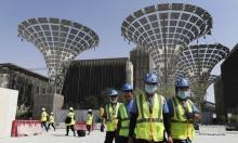 الإمارات والسعودية في مستنقع التطبيع الهادئ مع إسرائيل