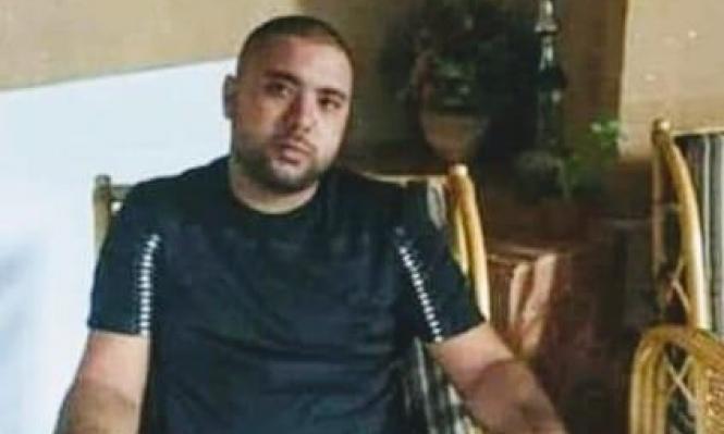 أم الفحم: فك رموز جريمة قتل إبراهيم محاميد