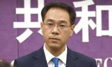 """""""الحرب التجارية"""": اتفاق أميركي صيني يهبط بسعر الذهب"""