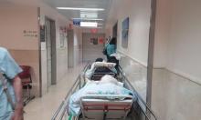 إنفاق إسرائيل على الصحة دون المتوسط في OECD