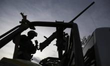 مقتل 37 شخصا في هجوم على عمال تعدين في بوركينا فاسو