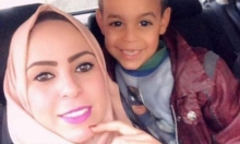 حوادث الطرق: وفاة تمارة نجار من قلنسوة بعد نجلها بثلاثة أشهر