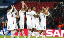 باريس سان جيرمان يكشف التطورات العلاجية للاعبيه المصابين