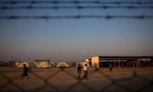 تعذيب وانتهاكات: سجن سري إماراتي في حقل غاز باليمن