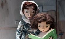 """""""البرج"""": فيلم يروي حق العودة إلى فلسطين في الجزائر"""
