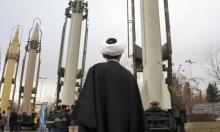 """إيران لجمت إسرائيل: """"المعركة بين حربين"""" انتهت"""