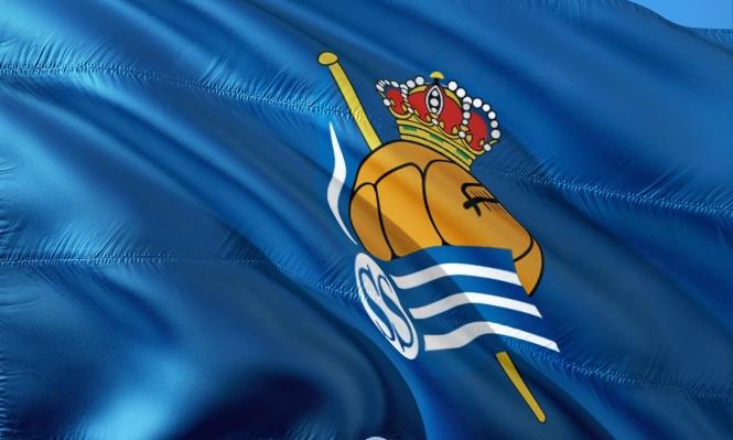 بطولة إسبانيا: ريـال سوسيداد للانفراد بالصدارة