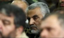 فشل سياسة الضغط على إيران: سليماني يُملي قرارات إسرائيل