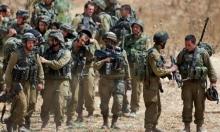 لأسباب نفسية: ارتفاع طلبات الإسرائيليين للإعفاء من الجندية