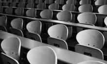 """""""حرمٌ غير آمن"""": كيف عالجت جامعة حيفا شكاوى بالتحرش الجنسي؟"""