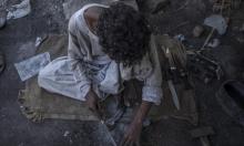 السودان: سوق لصناعة السيوف وبيعها حفاظًا على التقاليد
