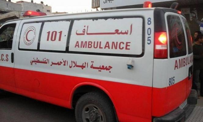 المطالبة بتحقيق جاد في ظروف وفاة فتاة في غزة