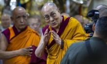 نزاع أميركي بشأن قضية خليفة دالاي لاما القادم