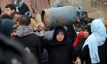 مصر: التضخم السنوي يسجل أدنى معدل منذ عقد