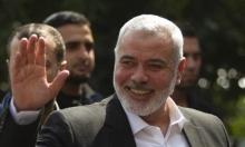 """""""حماس"""": الحكومة الإسرائيلية تتلاعب بمشاعر أهالي الجنود الأسرى"""