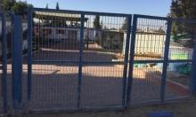القيصوم: إعلان الإضراب عن التعليم احتجاجا على الإهمال