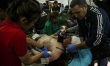 مقتل 8 سوريين بانفجار سيارة مفخّخة بمنطقة سيطرةٍ تركية