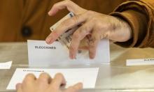 إسبانيا: تصدر الحزب الاشتراكي دون أغلبية برلمانية