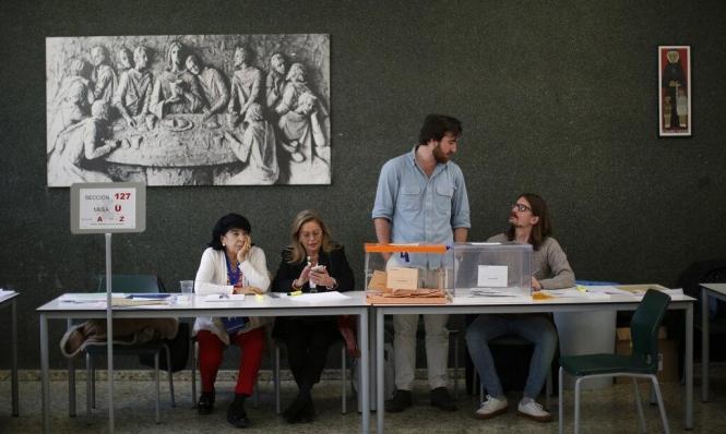 إسبانيا: انتخابات برلمانية ثانية هذا العام لكنها أكثر توترا