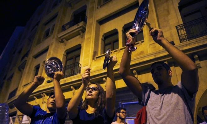 لبنان: أزمة تموين على الأبواب