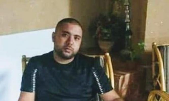 أم الفحم: اتهام شخص بقتل إبراهيم محاميد