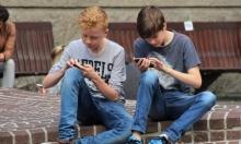 لماذا مُنع استخدام الهواتف الذكية في المدارس؟