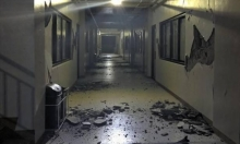 إصابات بينها حرجة في زلزال يضرب جنوبي فرنسا