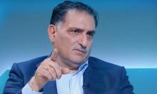 عزمي بشارة يتحدّث عن الحراكات الشعبية في البلدان العربيّة