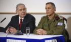 كوخافي يهدد بمزيد من الاغتيالات في غزة