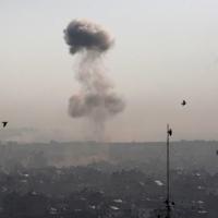 هنية: الاغتيالات تستهدف مساعي الوحدة