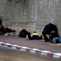 اغتيال أبو العطا: اعتبارات أمنية تقرّب حكومة وحدة إسرائيلية