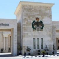 الأمن الأردني يحبط عمليات استهدفت موظفين بسفارتي أميركا وإسرائيل