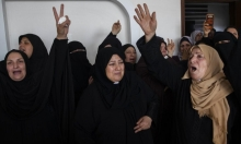 4 شهداء في غزة... وتواصل سقوط القذائف الصاروخية