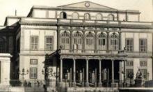 أوبيرا الخديوي تحتفل بمناسبة 150 عامًا