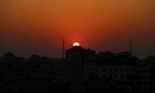10 شهداء: ليل غزة طويل.. ونصف دولة معطل