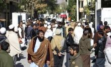 صفقة تبادل أسرى بين أفغانستان وطالبان