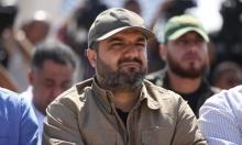 ملف الاحتلال عن أبو العطا: نجا من الاغتيال في 2012