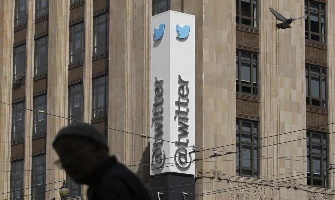 """وسائل التواصل الاجتماعي تسعى لـ""""تقليل"""" إدمان المستخدمين بـ""""أي ثمن"""""""