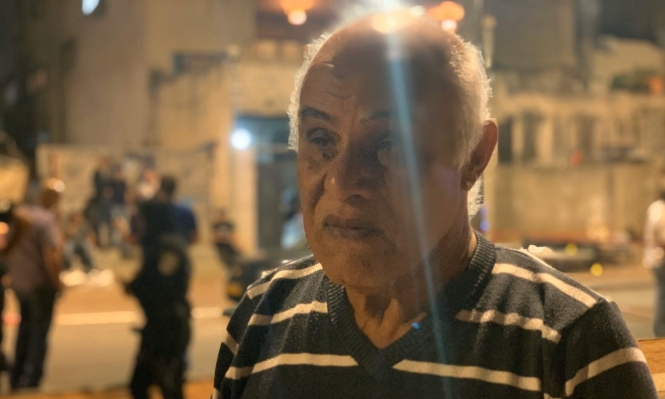 """جلجولية: """"مراد قتل أمام والدته بـ13 رصاصة"""""""