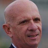 إسبانيا: اختفاء مدير مخابرات فنزويلا السابق المطلوب أميركيا قُبيل تسليمه