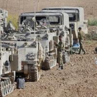 تحليلات إسرائيلية: تصعيد أوسع مرتبط بقرار حماس