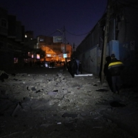 """ساعات حاسمة لمساعي """"التهدئة"""".. جهود تُبذل في القاهرة"""
