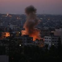 زياد النخالة: هذه شروطنا لوقف إطلاق النار