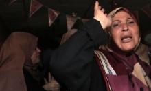 العدوان على غزة يتواصل لليوم الثاني: 24 شهيدا و73 جريحا